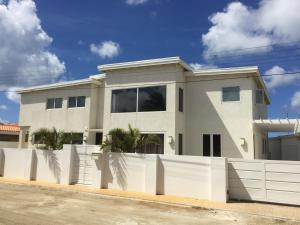 Photo of Maison Blanche Aruba