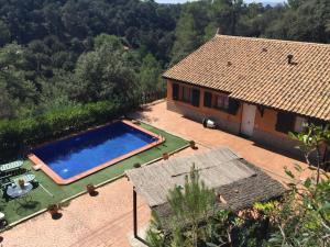 Photo of Holiday Home Roure Monjo