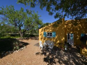 Photo of Holiday Home Casa Amarelo