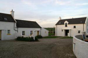 Photo of Ballylinny Holiday Cottages