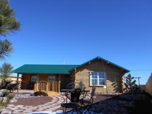 Photo of Grand Canyon Vacation Home