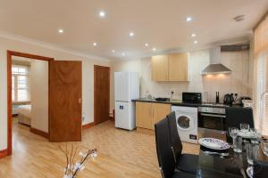 Bigland Apartments in London, Greater London, England