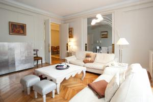 Photo of Appartement Ternes