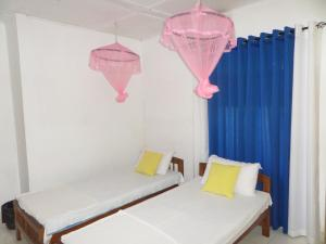 Photo of Samudra Guest House