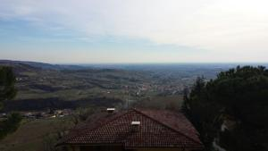 Photo of Apartment Valpolicella