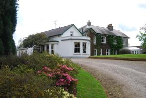 Photo of Grange Lodge Country House