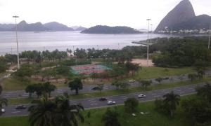 Photo of Apartment Flamengo
