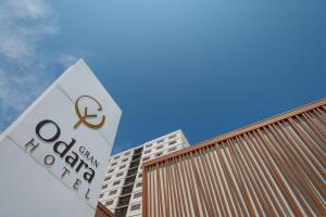 Photo of Hotel Gran Odara