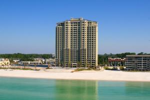 Photo of Grand Panama Beach Resort
