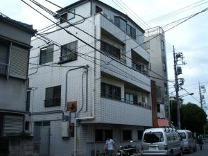 Photo of Ofu Jyoshi Kaikan 3rd Building (Women Only)