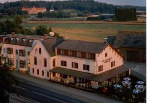 Photo of Hotel Restaurant In Den Hoof