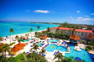 Photo of Breezes Resort & Spa, Bahamas