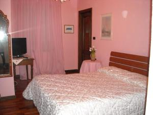 Torre dei Frati Bed & Breakfast room photos