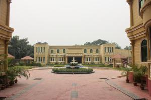 Photo of Sonargaon Royal Resort, Aminpur