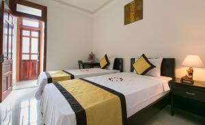Photo of Snow Pearl Homestay Hoi An