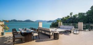 The St. Regis Langkawi (16 of 148)