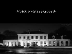Photo of Hotel Frederiksoord