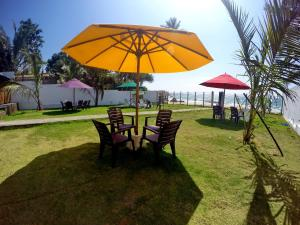 Photo of Ramon Beach Resort