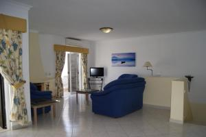 Photo of Albufeira Duplex