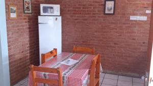 Bungalow with Garden View (3 Adults)