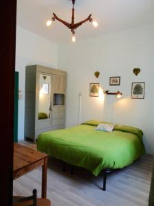 Photo of Bed & Breakfast Guidarello