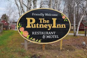 Photo of The Putney Inn