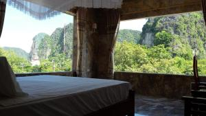 Photo of Limestone View Homestay
