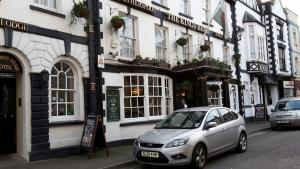 Photo of The King's Head