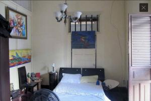Photo of Hostal Miami Panama