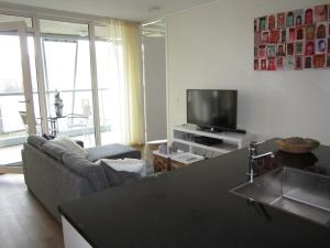 Photo of 660 Calypso 2 Bedroom Apartment With Private Parking And Gym