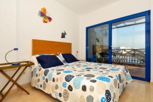 Photo of Apartment La Marina