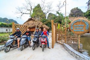 Hoalu Eco Backpacker Hostel