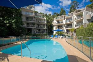 Photo of The Cove Noosa