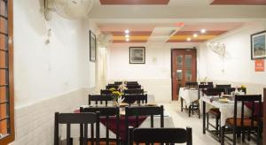 Photo of Hotel Swastik Regency