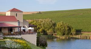 Photo of Asara Wine Estate & Hotel
