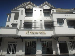 Photo of My Nhung Hotel