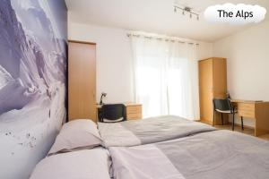 Photo of Rooms Siska