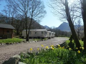 Photo of Glencoe Independent Hostel And Self Catering Accommodation