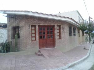 Photo of El Antigal Hostal