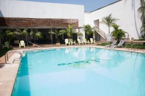 Photo of Waira Suites