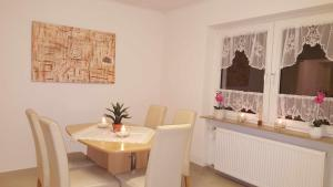 Photo of Holiday Apartment Essen