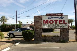 Photo of Mauna Loa Motel