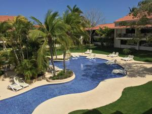 Bluebay Coronado Beach & Golf All Inclusive, Resorts  Playa Coronado - big - 29
