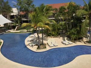 Bluebay Coronado Beach & Golf All Inclusive, Resorts  Playa Coronado - big - 30