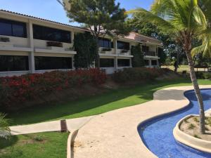 Bluebay Coronado Beach & Golf All Inclusive, Resorts  Playa Coronado - big - 65