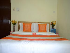 Photo of Oyo Rooms Calangute Old Tarcar Ice Factory