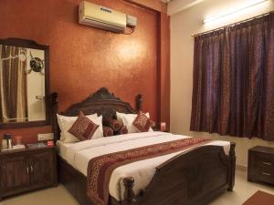 Photo of Oyo Rooms Ranthambore Road