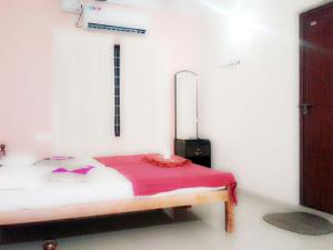 Photo of Rose Garden Home Stay Cochin