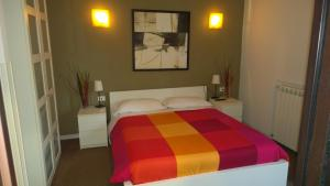 Almi Rooms - abcRoma.com
