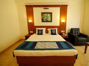 Photo of Oyo Rooms Jawaharlal Nehru Stadium Kochi